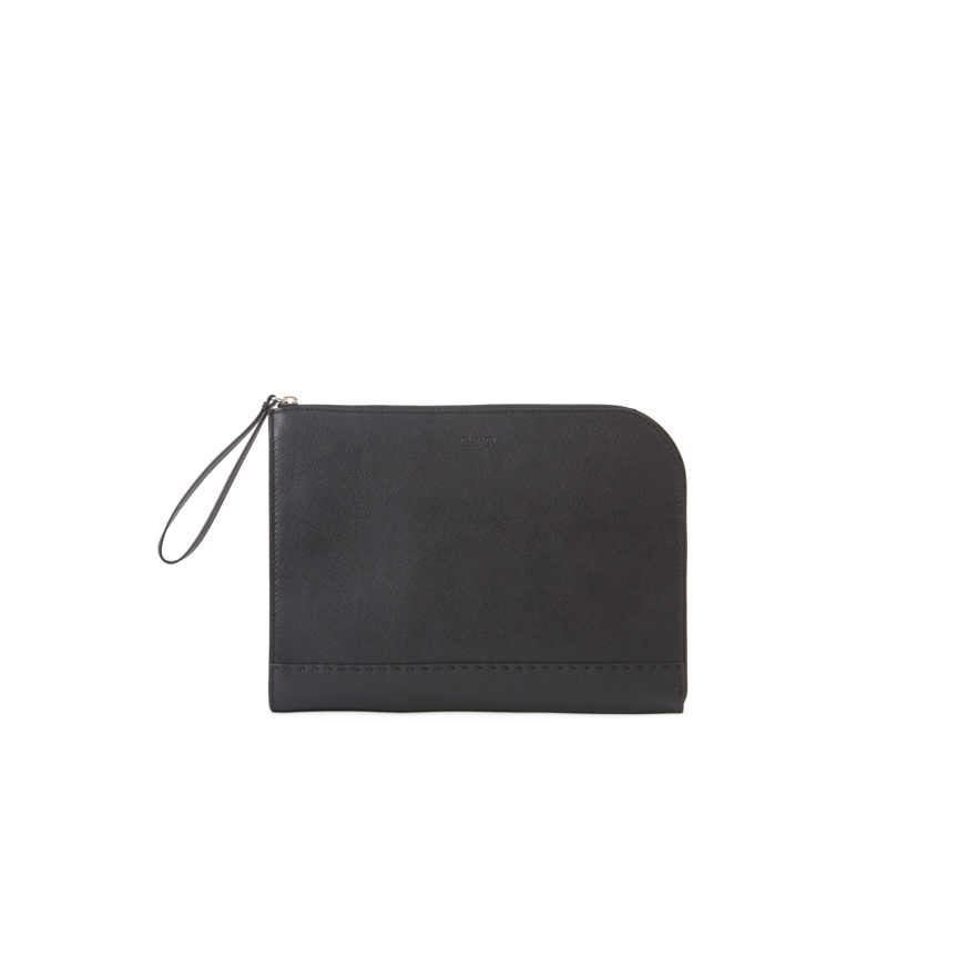 Sintesi Medium Bussiness Clutch a M WaproLux