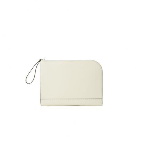 &Sintesi Medium Bussiness Clutch a M WaproLux;