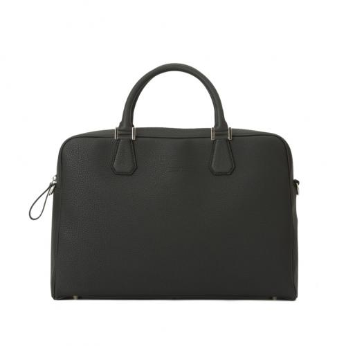 &Quid Briefcase Single Zip Odessa;