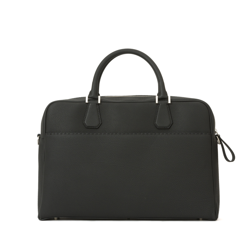 Quid Briefcase Single Zip Odessa