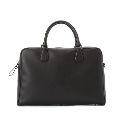 &Quid Briefcase Single Zip WaproLux;
