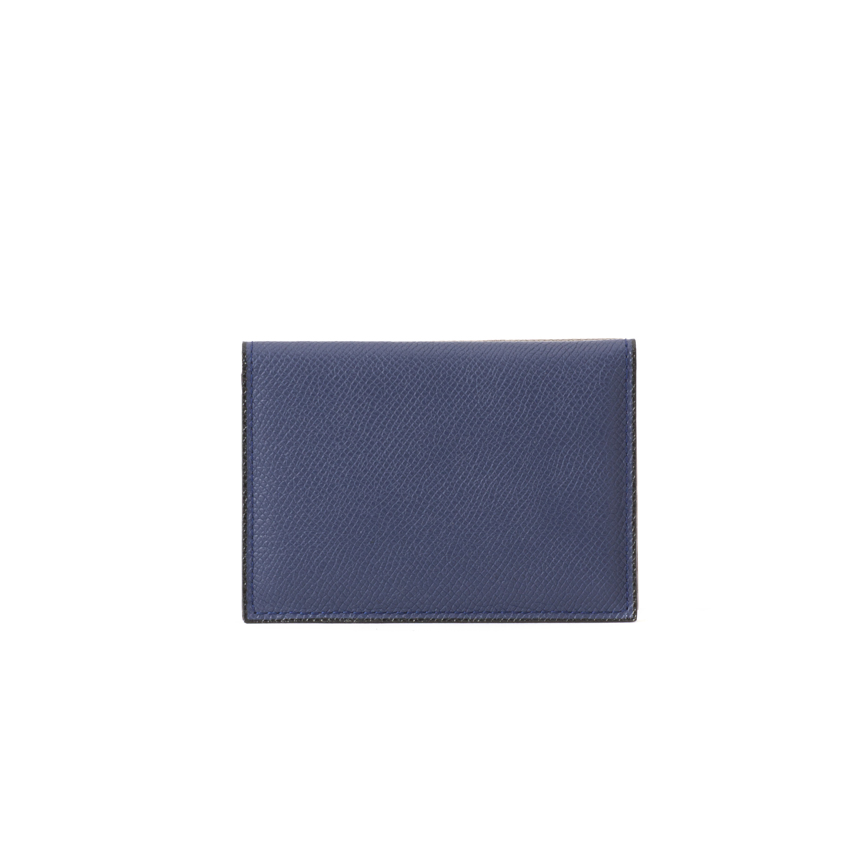 Bussiness Card Case WaproLux