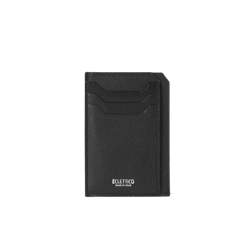 Card/Coin Case WaproLux