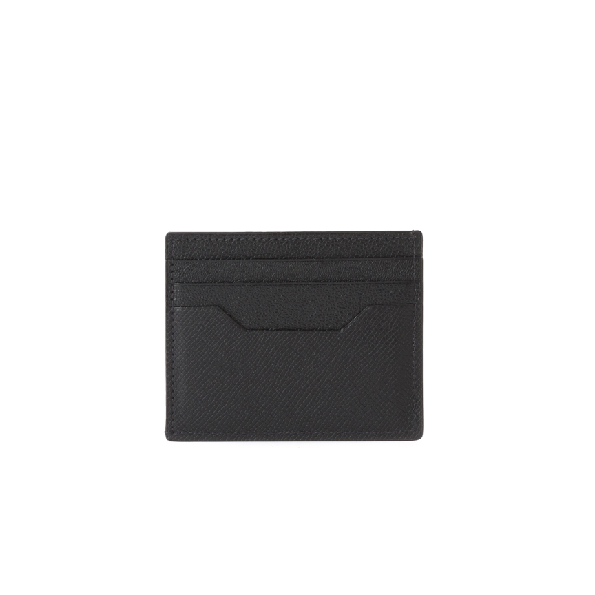 Card Case WaproLux