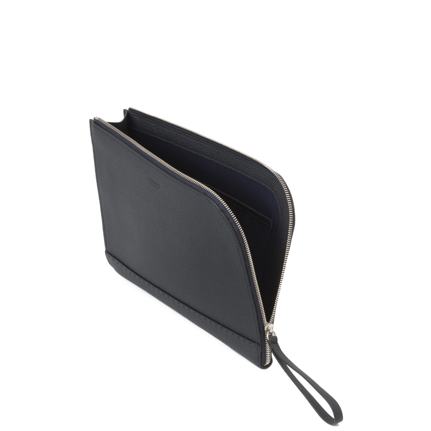 Sintesi Medium Bussiness Clutch a M Odessa