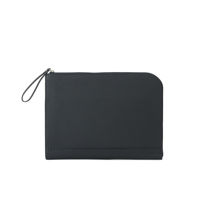 Sintesi Large Bussiness Clutch a L Odessa