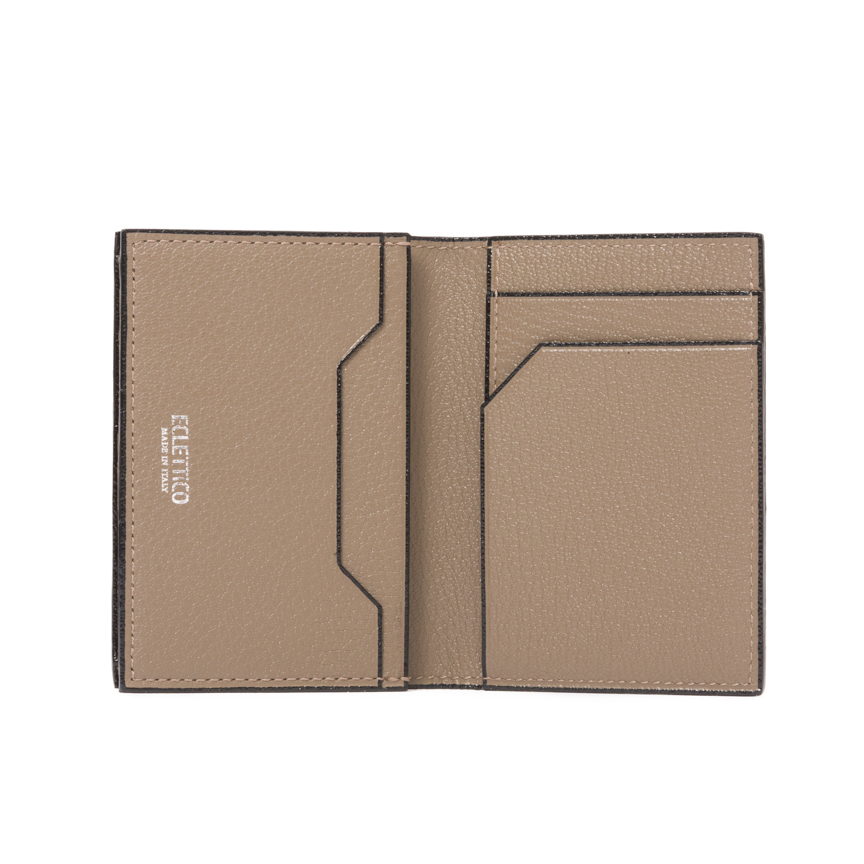 Bussiness Card Case Odessa