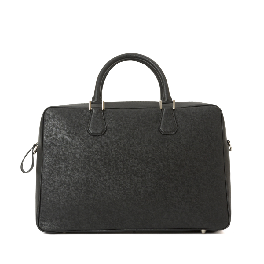 Scelta Travel Briefcase Double Zip WaproLux
