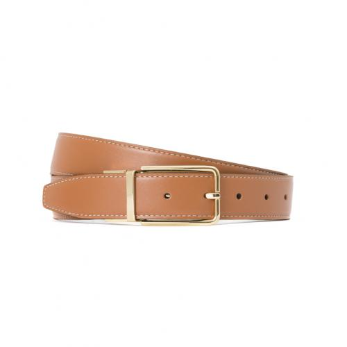 &Reversible Belt CG01;