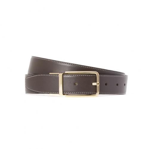 &Reversible Belt CG03;
