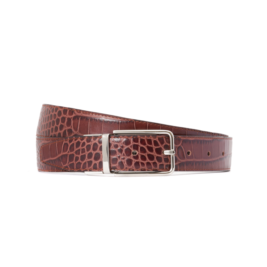 Reversible Belt CS02