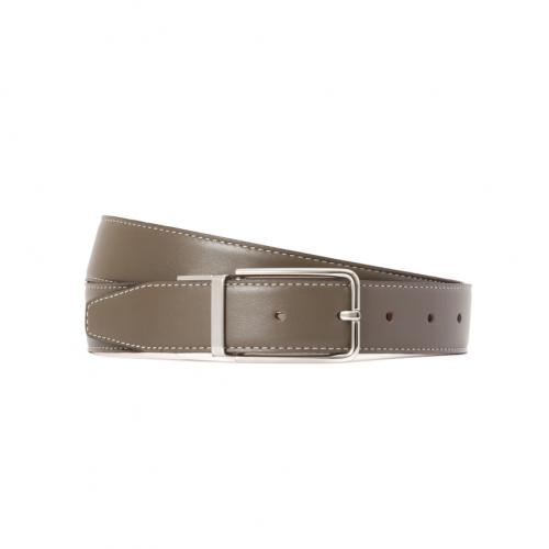 &Reversible Belt CS03;