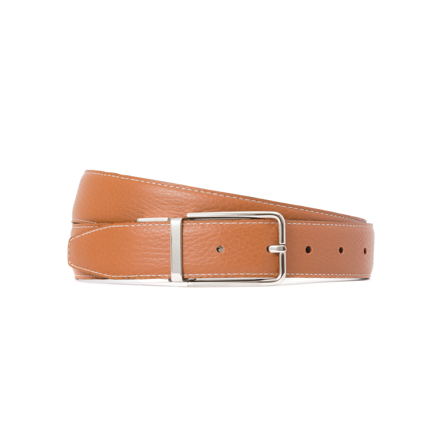 Reversible Belt CS03