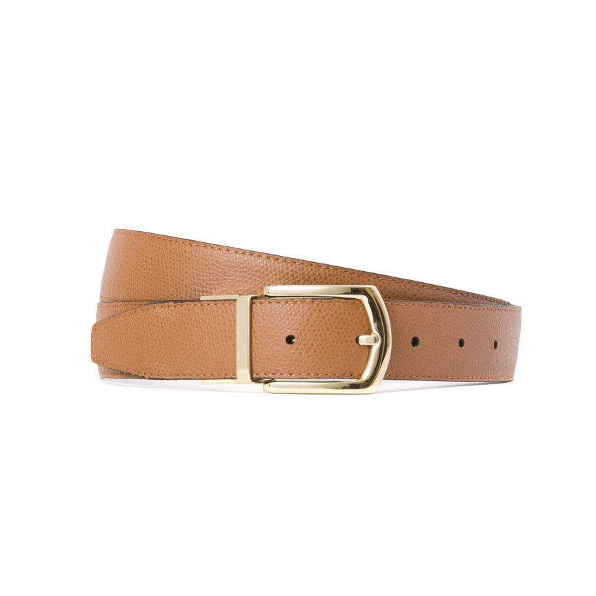 Reversible Belt AG02