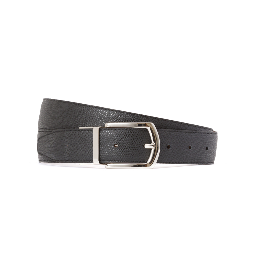 Reversible Belt AS01