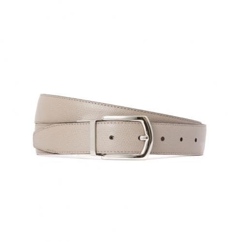 &Reversible Belt AS02;