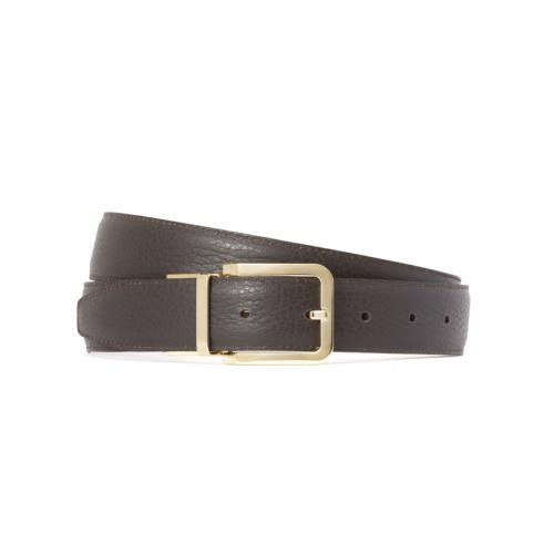 &Reversible Belt BG02;
