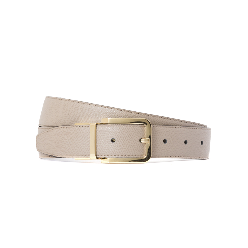 Reversible Belt BG02