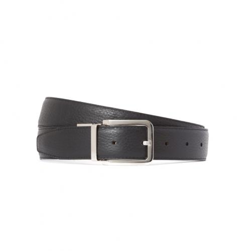 &Reversible Belt BS01;