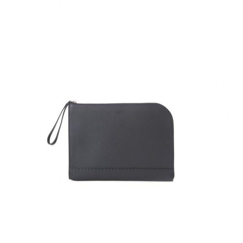 &Sintesi Large Bussiness Clutch a L WaproLux;