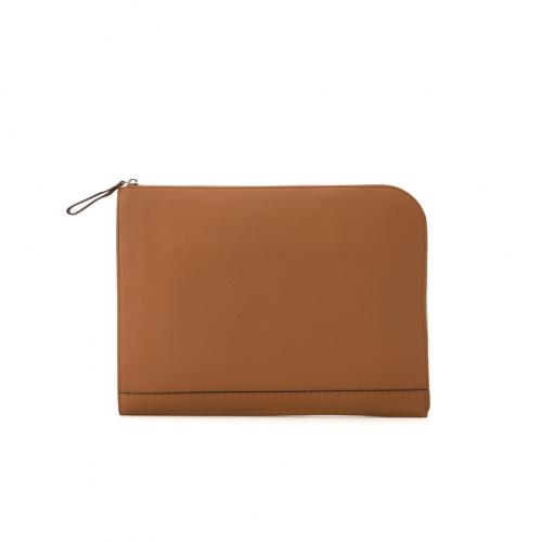 &Sintesi Large Bussiness Clutch a L Odessa;