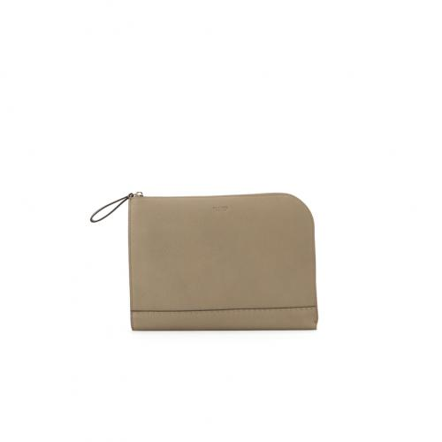 &Sintesi Medium Bussiness Clutch a M Odessa;
