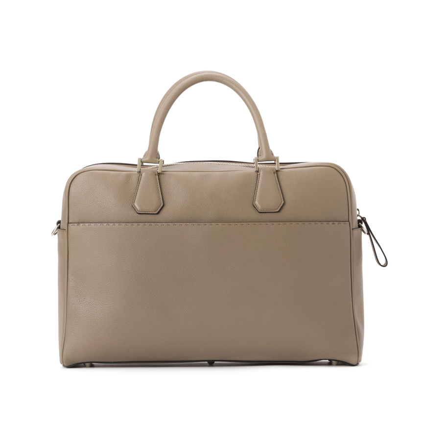 Quid Briefcase Single Zip WaproLux