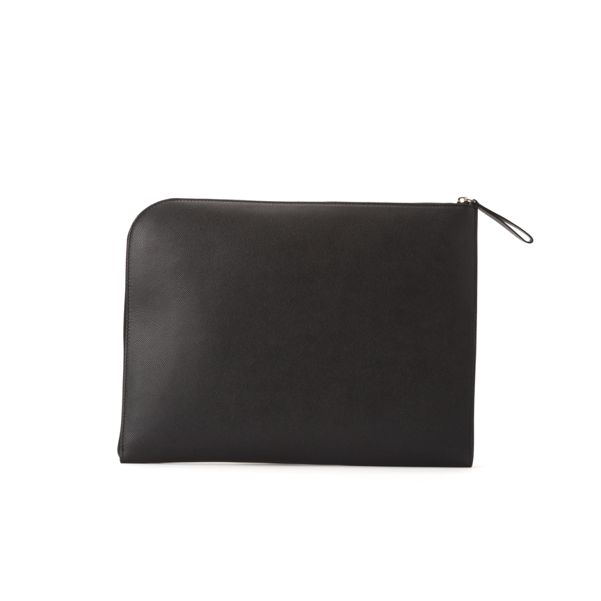 Sintesi Large Bussiness Clutch a L WaproLux