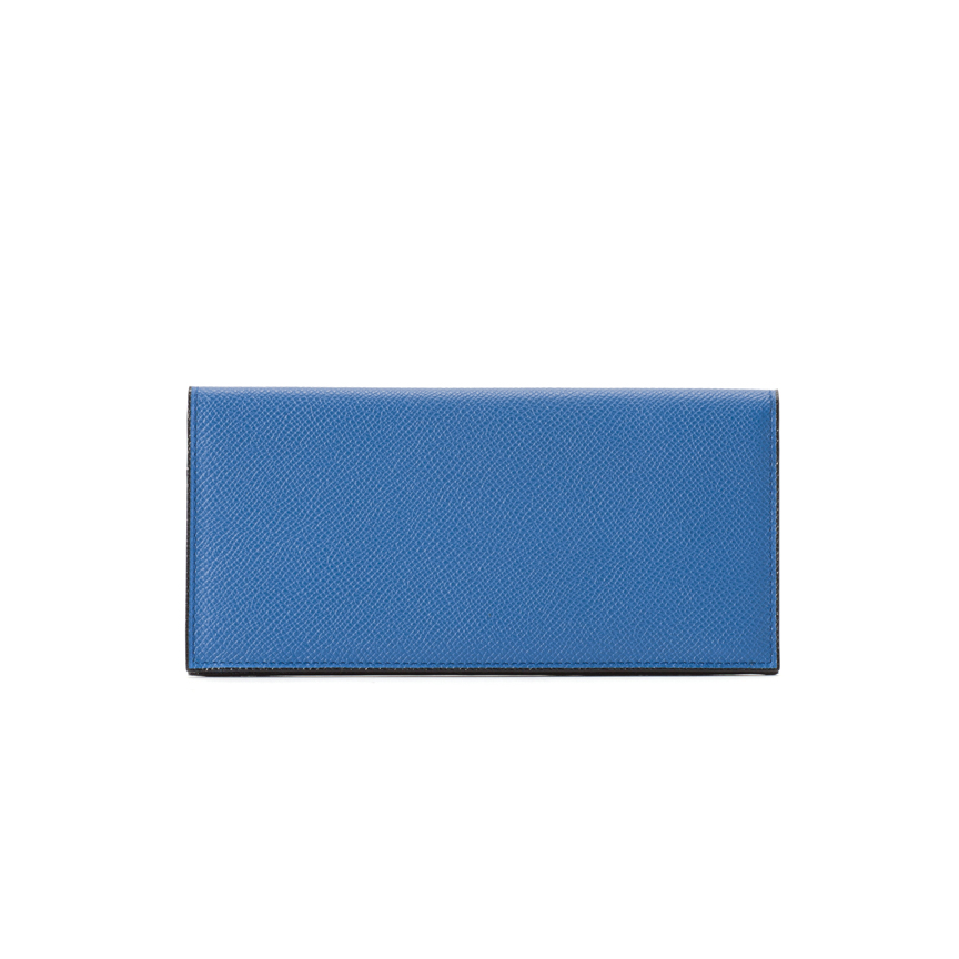 Long Wallet WaproLux
